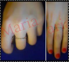 κόσμημα Fish Tattoos, Class Ring, Jewelry, Jewlery, Jewerly, Schmuck, Jewels, Jewelery, Fine Jewelry