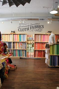 We have a small library of patchwork and quilting books and a ... : the quilt store broomfield co - Adamdwight.com