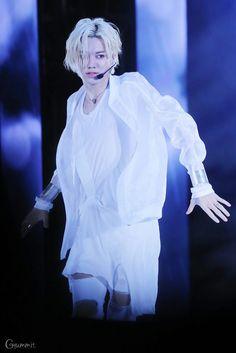 20161001 Busan One Asia Festival #INFINITE #SungJong