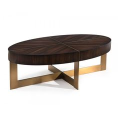 Oxford Cocktail Table - Tables - Furniture - Our Products
