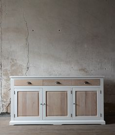 white oak commode White Oak, Cabinet, Storage, Furniture, Home Decor, Clothes Stand, Purse Storage, Decoration Home, Room Decor