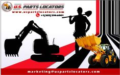 U.S. Parts Locators (@USPartsLocators) | Twitter Marketing, Twitter, Movie Posters, Movies, Film Poster, Films, Movie, Film, Movie Theater
