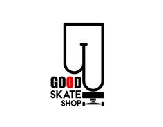 "Check out new work on my @Behance portfolio: ""GOOD SkateShop"" http://be.net/gallery/35954351/GOOD-SkateShop"