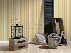 Tapety na zeď Oilily Atelier 302603