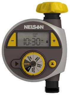 Nelson Large Timer w/ Lcd Screen Nelson http://www.amazon.com/dp/B007FG7TWO/ref=cm_sw_r_pi_dp_902Ivb0JS00X2