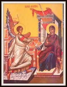 BISERICA - CASA LUI DUMNEZEU