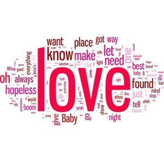 The word shoes google search polyvore sets pinterest top 50 love songs the word cloud liked on polyvore featuring words publicscrutiny Images