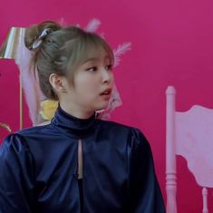 Kpop Girl Groups, Korean Girl Groups, Kpop Girls, Yg Entertainment, Ariana Grande Songs, Blackpink Funny, Idol, Rose Icon, Blackpink Memes