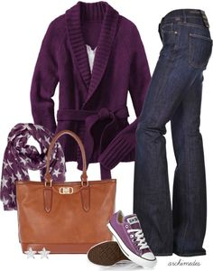 """""""All Star"""" by archimedes16 on Polyvore"""
