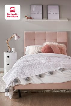 15 Best Bedroom Images In 2019