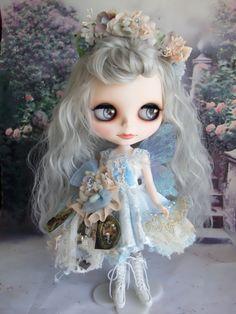 cotton_fairy_tail_top1.jpg