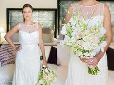 Ariela | Die Gieter Bouquet, Bride, Wedding Dresses, Fashion, Moda, Bridal Dresses, Bridal, Alon Livne Wedding Dresses, Fashion Styles