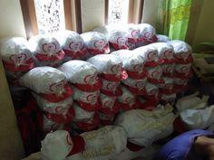Sentra Konveksi Topi di Bandung Untuk sentra konveksi topi di Bandung  lokasinya berada di kabupaten Bandung 20b30883c0