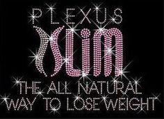 www.20367.myplexusproducts.com    This product really works. Great home business opportunities. Contact me with any questions. Join my team today. I use the products and have lost 85 pounds.