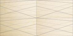 Säde Panels, Jaana Karell Design