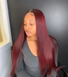 hairstyles weave sew ins / hairstyles weave + hairstyles weave braids + hairstyles weave sew ins + hairstyles weave black girl + hairstyles weave ponytail + hairstyles weave braids kids Weave Ponytail Hairstyles, Sew In Hairstyles, Frontal Hairstyles, Black Girls Hairstyles, Straight Hairstyles, Baddie Hairstyles, Casual Hairstyles, Hairdos, Updo