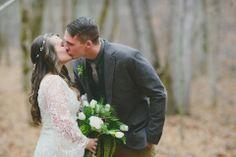 Real Wedding Captured by Jessie Holloway Photography! #w101nashville #jessiehollowayphotography #nashvillerealweddings #nashvilleweddingphotographers