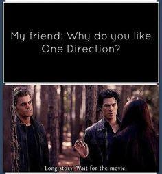 Yes lol :)