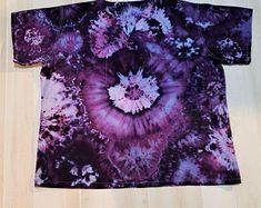 Ask me how you can order How To Tie Dye, Tie And Dye, Tie Dye Shirts, Dye T Shirt, Band Shirts, Custom Scrubs, Tie Dye Crafts, Diy Crafts, Tie Dye Colors