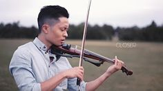 violin covers of popular songs - YouTube