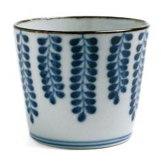 そば猪口・植山昌昭 Masaaki Ueyama Japanese Ceramics, Japanese Pottery, Modern Ceramics, White Ceramics, Ceramic Tableware, Ceramic Clay, Pottery Painting, Ceramic Painting, Pottery Bowls