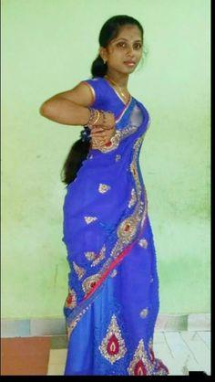 Super hii nice cute looking Beautiful Girl In India, Beautiful Women Over 40, Most Beautiful Indian Actress, Indian Natural Beauty, Indian Beauty Saree, Dehati Girl Photo, Indian Girl Bikini, Beauty Full Girl, Beauty Women