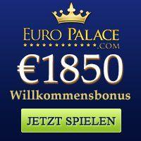 8 Piramind Ideas Online Casino Casino Deutschland