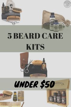 25aa6ea95e6 44 Best Beard Care images   Beard care, Beard grooming, Beard balm