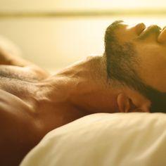 I Like Looking At Naked Men