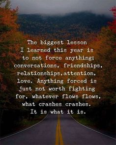 Are you looking for bitter truth quotes?Check this out for unique bitter truth quotes inspiration. These amuzing images will make you happy. Wisdom Quotes, True Quotes, Great Quotes, Words Quotes, Motivational Quotes, Inspirational Quotes, Sayings, Awesome Quotes, Deep Life Quotes