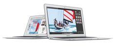 Apple Updates MacBook Air & RM100 cheaper