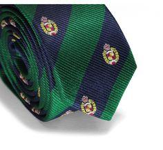 cravate-club-ecusson