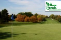 $19 for 18 Holes with Cart and Range Balls at Village Greens of Woodridge #Golf Course in Woodridge near Naperville ($65 Value. Expires May 1, 2015.)  Click here to purchase: https://www.groupgolfer.com/redirect.php?link=1sqvpK3PxYtkZGdkanqp