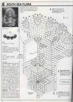 Decorative Crochet Magazine 82 - 12345 - Álbumes web de Picasa