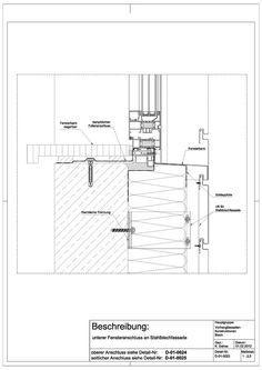 Oberlicht detail dwg  Dwg Adı : Kantin satış bankosu sistem detayları İndirme Linki ...