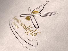 Family Inn Branding by Koliber , via Behance Corporate Identity, Branding Design, Behance, Packaging, Graphic Design, Logo, Illustration, Logos, Logo Type