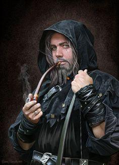 http://rememberdismove.blogspot.it/2016/04/d10-terrible-assassins.html