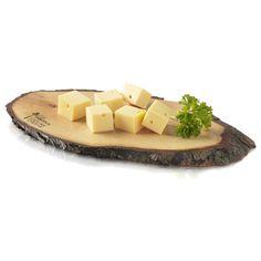 Boska Holland Bark Cheese Board 362730 364045