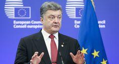 Noticia Final: Setor agrícola ucraniano sufocado por integração e...