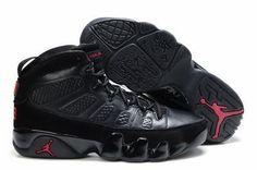 cheap discount offer Jordan 9 suede