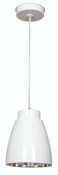 Contemporary mini pendant. Free Shipping!