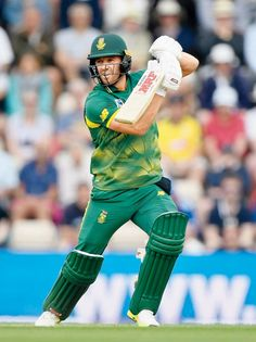 PSL 2019 will be the addition of Pakistan Super League! AB de Villiers will play two matches in Lahore for Lahore Qalandars in the upcoming PSL. Ab De Villiers Ipl, Ab De Villiers Photo, Cricket Wallpapers, World Cricket, Chennai Super Kings, Cricket Sport, Just A Game, Ronaldo, South Africa