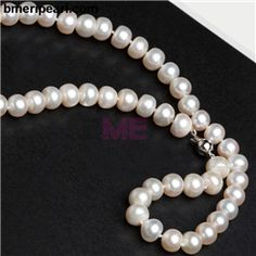 black tahitian pearl necklace with diamonds. There is absolutely no hurry to have a quick pick. The designs and patterns conform to the latest trends and therefore it always seems as if they are tailored to one's taste and preference.visit: www.bmeripearl.com
