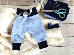 New Photo sewing pants for boys Concepts Kostenloses Schnittmuster Baby-Pumphose