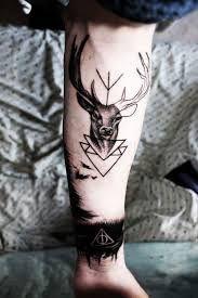 """Résultat de recherche d'images pour """"tattoo harry potter"""""""
