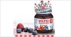 Piltti Pohjoisen Maut – laadukkaita raaka-aineita sekä kiehtovia reseptejä! Nutella, Bottle, Desserts, Food, Meal, Flask, Deserts, Essen, Hoods
