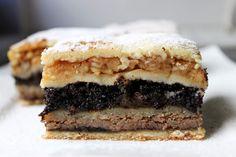 European Cuisine, Pie, Baking, Desserts, Food, Drinks, Jewish Recipes, Torte, Tailgate Desserts