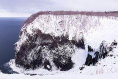Hokkaido 2014