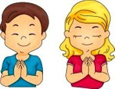 2 Praying