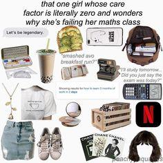 Holy ravioli I want that shirt Aesthetic Vintage, Aesthetic Fashion, Aesthetic Clothes, New Outfits, Cool Outfits, Trendy Outfits, Teen Trends, Aesthetic Memes, Pics Art